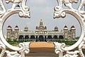Mysore1 1.jpg