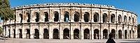 Nîmes-Arènes-20130923.jpg