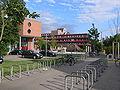 Nürnberg Campus bei Maxtormauer.jpg