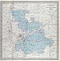 Nürnberg Reichswald Karte.jpg