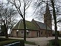 N-H Michael-kerk Schalkwijk.jpg