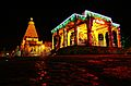 N-TN-C192 BigTemple-Illumnated with Colour Lights.jpg