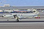 N318MT 2000 Pilatus PC-12-45 C-N 318 (8372102704).jpg
