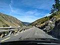 N338 in Serra da Estrela NP towards Manteigas (48853441116).jpg
