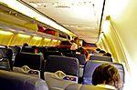 N432WN Southwest Airlines Boeing 737-7H4 (cn 33715-1297) (7978632061).jpg