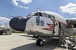 N8093 C-119G MD2.jpg
