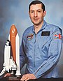 NASA - Richard Farrimond.jpg
