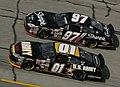 NASCAR BuschNemechek Cars.jpg