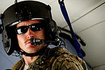 NATO Training Mission-Afghanistan 120629-F-JF472-035.jpg