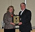 NAVFAC EXWC Petroleum Engineer Receives Award (16472100539).jpg