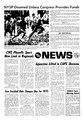 NCAA News 1975-02-15.pdf