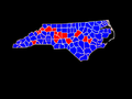 NC County Map 1976.PNG
