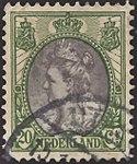 NED 1908 MiNr079A pm B002.jpg
