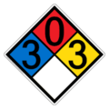 NFPA-704-NFPA-Diamonds-Sign-303.png