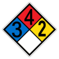 NFPA-704-NFPA-Diamonds-Sign-342.png