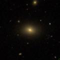 NGC3284 - SDSS DR14.png