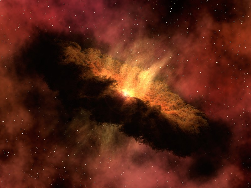 Fitxer:NGC 1333-IRAS 4B.jpg