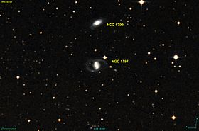 Image illustrative de l'article NGC 1797