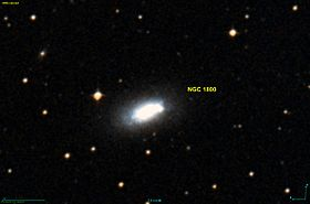 Image illustrative de l'article NGC 1800