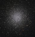 NGC 2419 - Intergalactic Wanderer.png