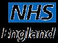 NHS England logo.png