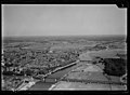 NIMH - 2011 - 0090 - Aerial photograph of Deventer, The Netherlands - 1920 - 1940.jpg