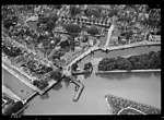NIMH - 2011 - 0268 - Aerial photograph of Hoorn, The Netherlands - 1920 - 1940.jpg