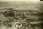 NIMH - 2155 044279 - Aerial photograph of Vijlen, The Netherlands.jpg