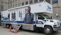 NIOSH Mobile Health Screenings (16027817612).jpg