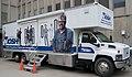 NIOSH Mobile Health Screenings (16027817612).jpg