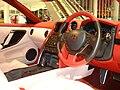 NISSAN GT-R R35 2011 IN.JPG