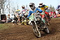 NI Classic Scrambles Club Racing, Delamont, April 2010 (12).JPG