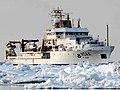 NOAAS Oscar Dyson (R 224).jpg