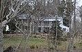 NORRIS-STIRLING HOUSE; HARFORD COUNTY.jpg