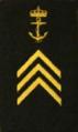 NOR NavyOR5.png