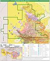 NPS saguaro-geologic-map-west.jpg