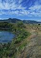 NRCSMT01010 - Montana (4871)(NRCS Photo Gallery).jpg