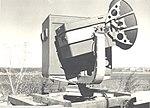 NRC Searchlight Control Radar.jpg