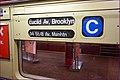 NYC Transit Museum (15755080132).jpg