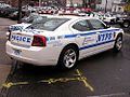 NYPD Highway Patrol Dodge Charger.jpg