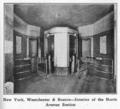 NYWB-StationInterior.png