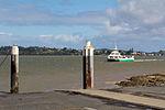 NZ150415 Hokianga Harbour 01.jpg