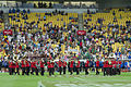 NZ Army Band performance at Westpac Stadium - Flickr - NZ Defence Force.jpg