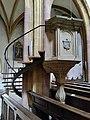 Nabburg, St. Johannes Baptist (18).jpg