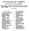 Nacimiento1.png