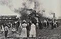 Naeslundska branden.jpg