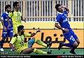 Naft Tehran F.C. vs Esteghlal FC, 11 September 2014 - 5.jpg
