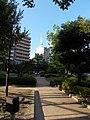 Nagahama Park 05.jpg