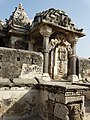 Nagar jain temple 7 (asad aman).jpg