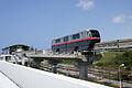 Naha-kuko Station02s3s3750.jpg